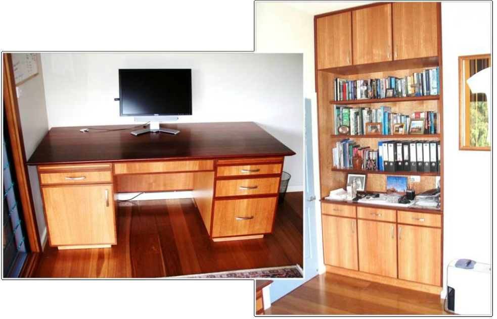 The timber slab factory mullumbimby Timber home office furniture brisbane